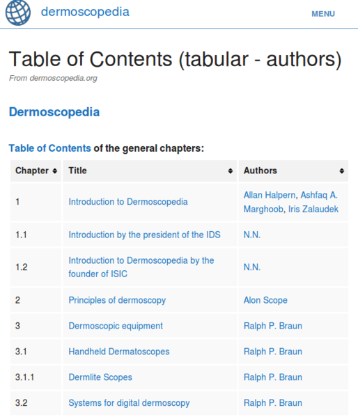 File:TOCTabularviewAuthors.png